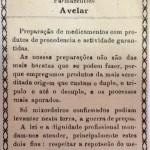 José Augusto de Medeiros