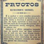 Fructos